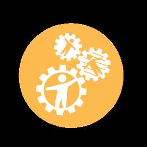 HLP_Collaborator_circle icon