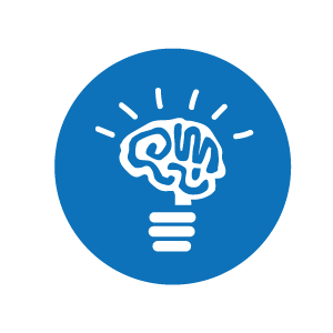 HLP_Critical Thinker_circle icon