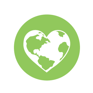 HLP_Global Citizen_circle icon