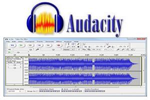 AudacityPortfolio