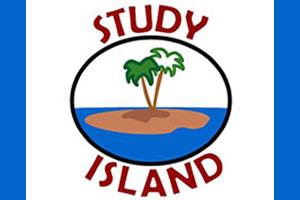 StudyIslandPortfolio