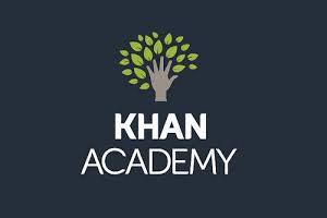 KhanAcad