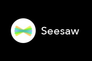 SeeSawTOSLogo