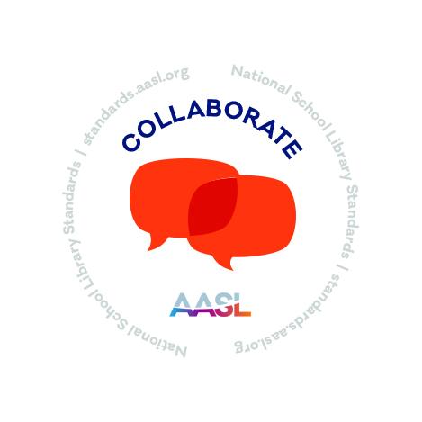 Collaborate icon