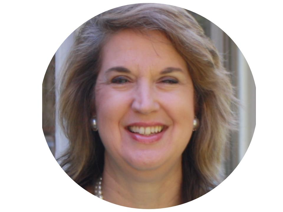 image of Paula Roop