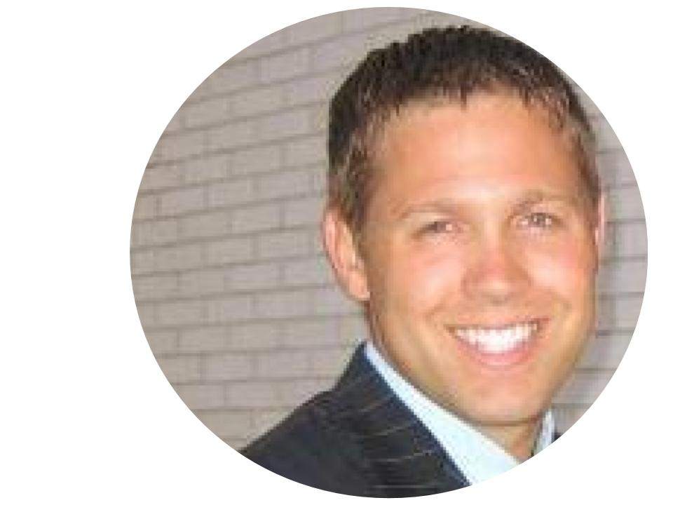 image of Ryan Stein