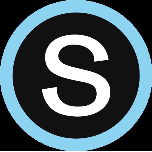 image of Schoology logo