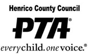 HCCPTA Logo