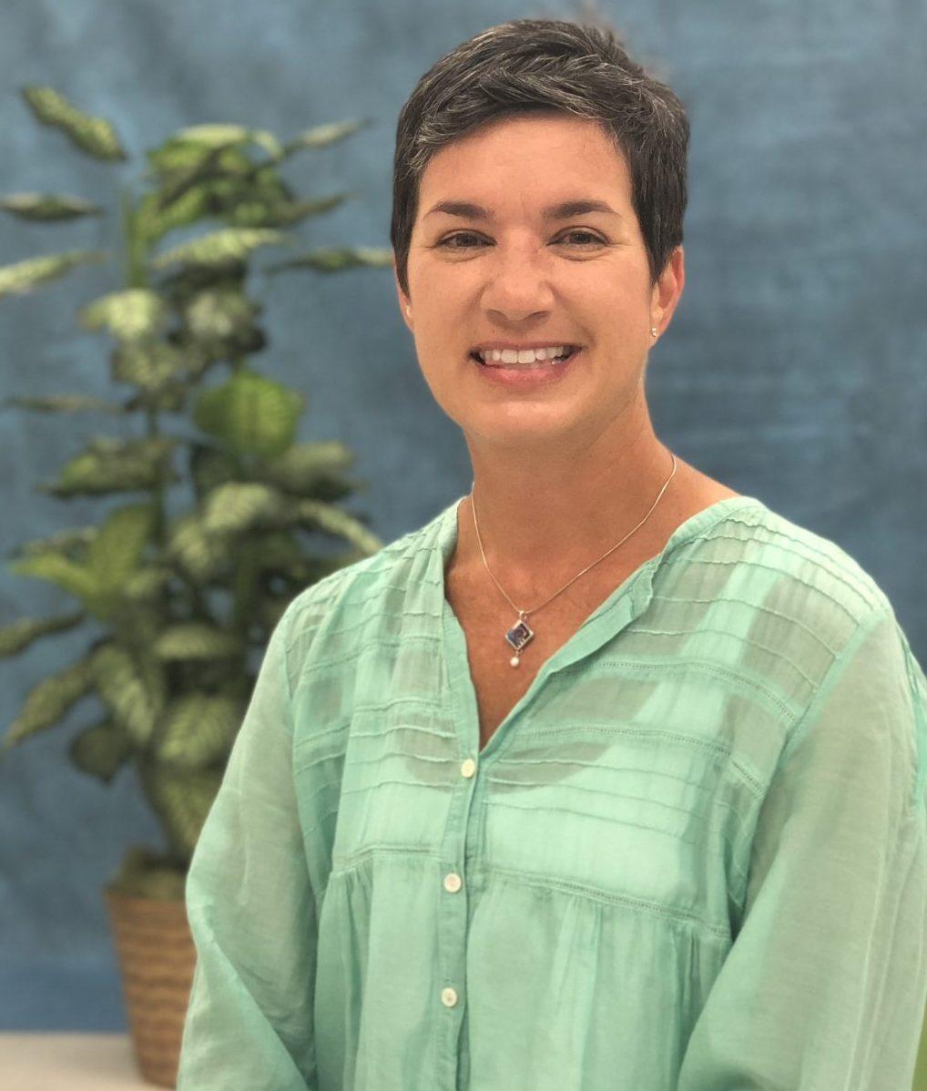 image of Valerie Gross