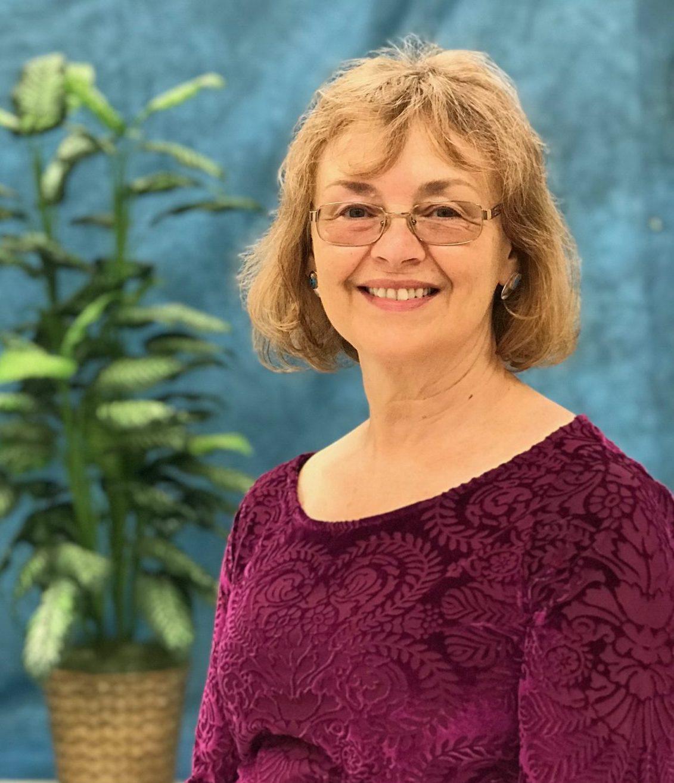 image of Alice Anne Ellis