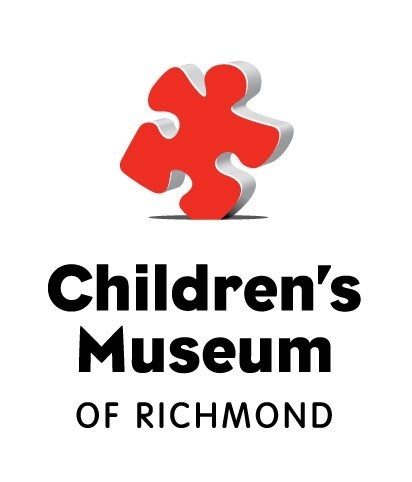 Childrens Museum Richmond logo