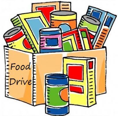 FoodDrive_