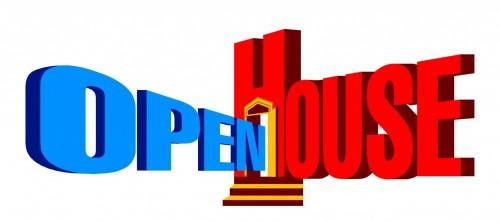 Open-House-1db1e8