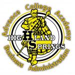 ACA @ HSHS logo white