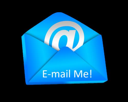e-mailHues