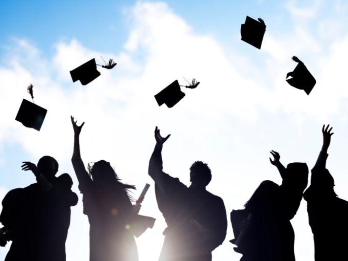 graduation 3888