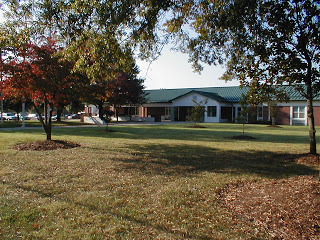 Henrico Adult Education East End