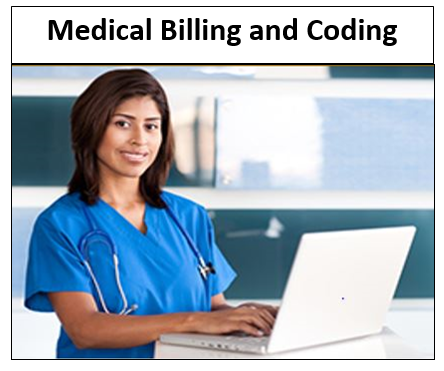 Medical-Billing-and-Coding-1