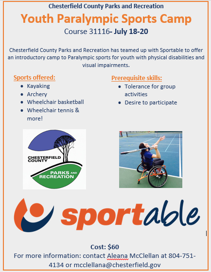 Sportable advert 6-29-16