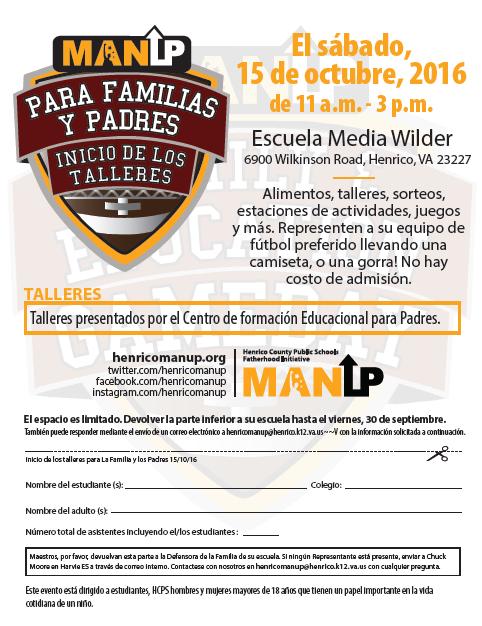 ManUp 10-15-16 Spanish