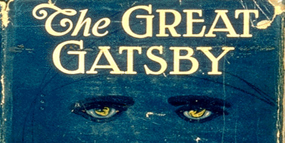 culture s influence on the great gatsby How did the great gatsby impact american culture  but if you want to know about american culture you  therefore, the great gatsby is among the.