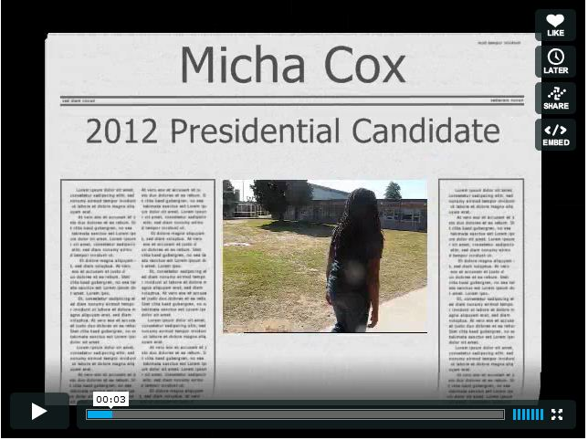 Presidential Elections - PowerPoint PPT Presentation