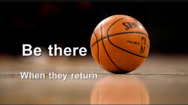 NBA Effects on Economy