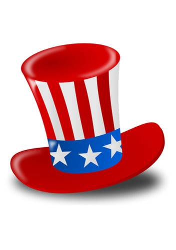 presidential hats evaluating the roles of the executive student council clipart student council clipart free