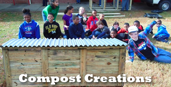 Compost Creations