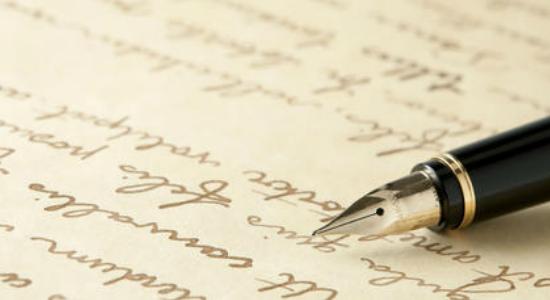 Pondering Portfolios – Empowering Student Writers – 15MS401