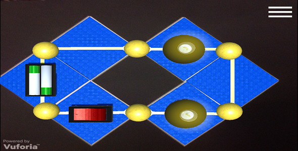 Which is it? Parallel vs Series Circuits
