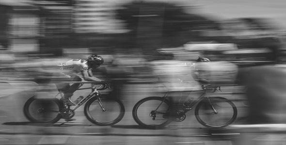 Bodacious Bikes