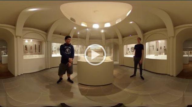 Museum 360