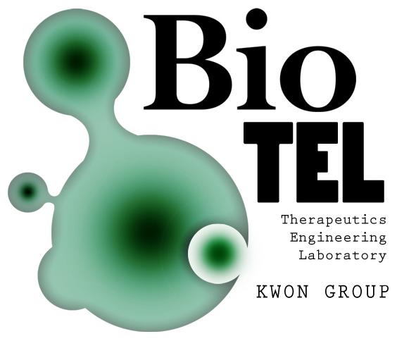Bi0T3L logo