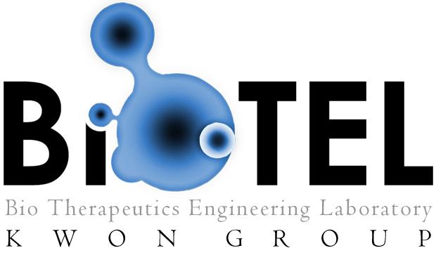 BioTEL logo1