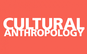 cultural-anthropology-web-640x395