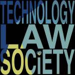 UC Irvine Launches Technology, Law and Society Institute