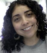 Ana Elizabeth Rosas