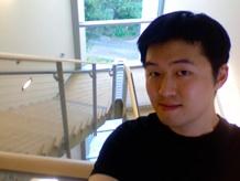 Allen Hong