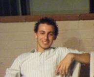 Danny Hadaya