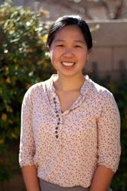 Diane Lim