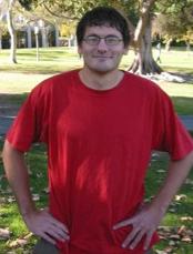 Dustin Dixon