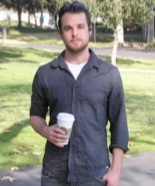 Evan Johnson