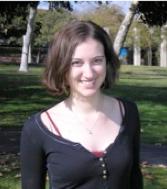 Sarah Steinhardt