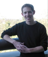 Scott Halpern