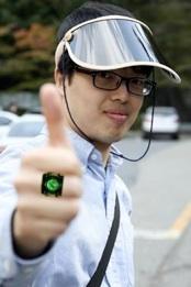 Won-Jin Chung