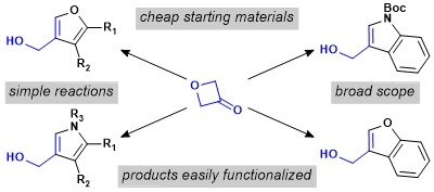 Angewandte Chemie