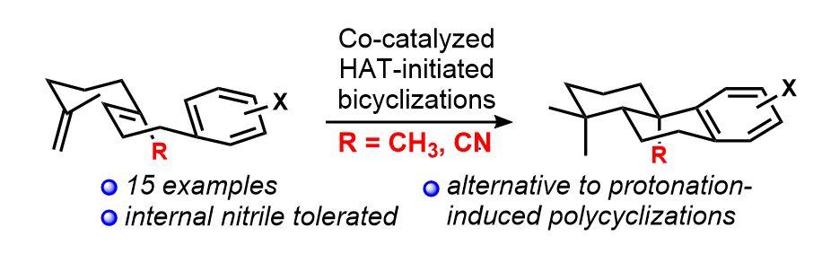 Angewandte Chemie Internation Edition