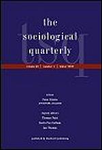 SociologicalQuart