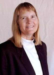 L Robin Keller formal portrait with light background 300 dpi (3)